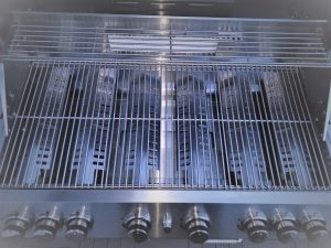 Mayer Gasgrill Zunda Test : Das monster u2013 zunda mgg362 von mayer barbecue u2013 hobby griller.de