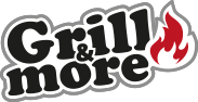 Grill & More Logo