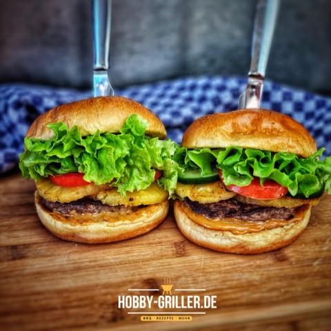 burger hawai